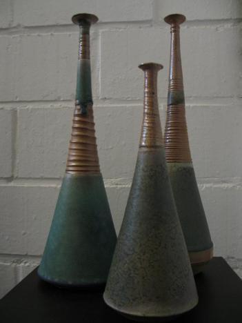 keramiek-houtoven (13)