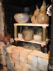 keramiek-houtoven (4)