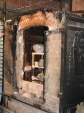 keramiek-houtoven (5)