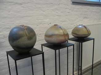 keramiek-houtoven (8)