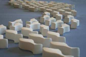 keramiek-toegepaste-moulagetechnieken (1)