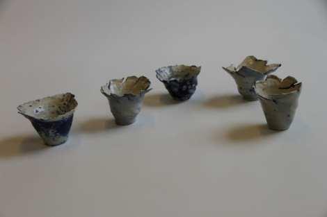 frie-claessens-specialisatiegraad-atelier- keramiek- temse- marc- verbruggen- foto 1