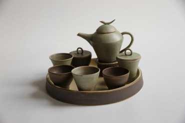 frie-claessens-specialisatiegraad-atelier- keramiek- temse- marc- verbruggen- foto 4
