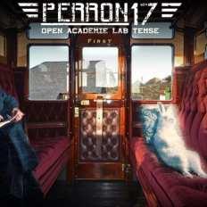first-class-train-perron17-intake2