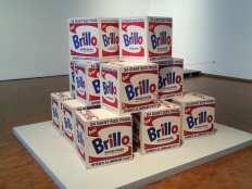 brillo-pop-art (Medium)