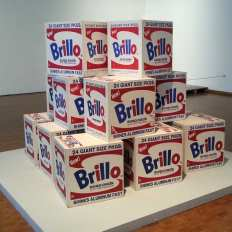 brillo-pop-art (Medium)