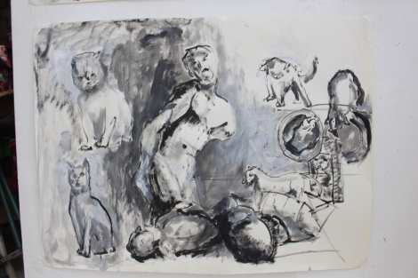 tekenkunst-academie-temse (21)
