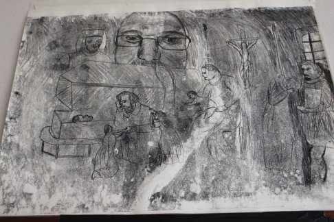 tekenkunst-academie-temse (8)