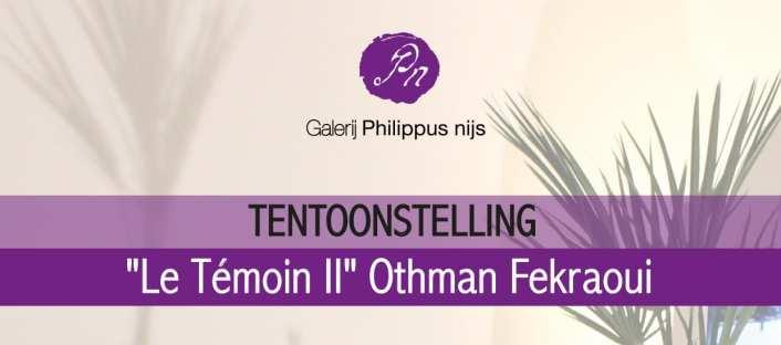 uitnodiging-expo-Othman-Fekraoui