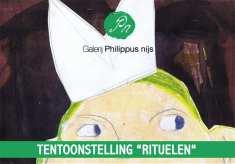 uitnodiging-tentoonstelling-rituelen-galerij-philippus-nijs-academie-temse-2