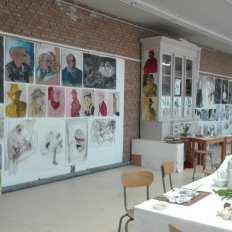 atelier-tekenkunst-academie-temse (6)