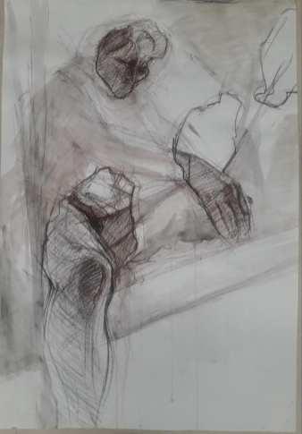 tekenkunst-academie-temse (13)