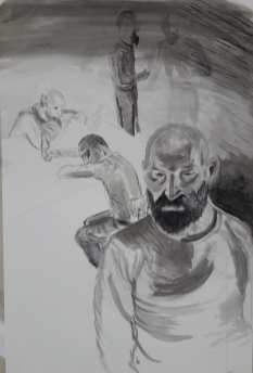 tekenkunst-academie-temse (17)