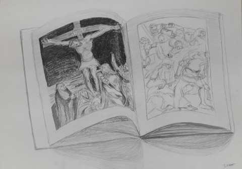 tekenkunst-academie-temse (24)