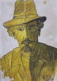 tekenkunst-academie-temse (32)