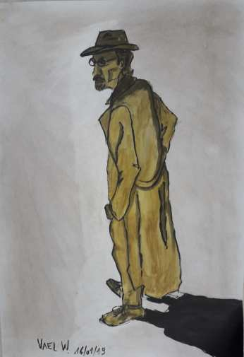 tekenkunst-academie-temse (34)