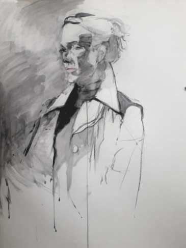 tekenkunst-academie-temse (38)