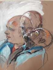 tekenkunst-academie-temse (39)