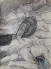 tekenkunst-academie-temse (40)