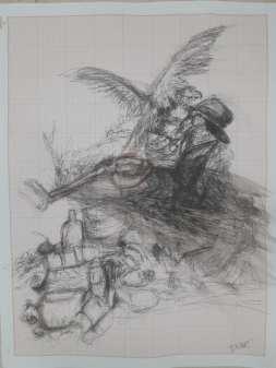 tekenkunst-academie-temse (43)