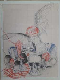 tekenkunst-academie-temse (44)