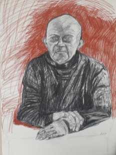 tekenkunst-academie-temse (46)