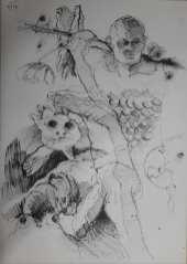 tekenkunst-academie-temse (49)