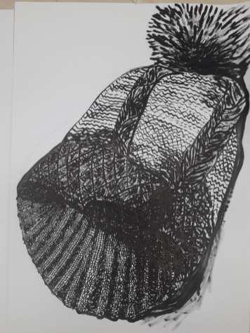tekenkunst-academie-temse (53)