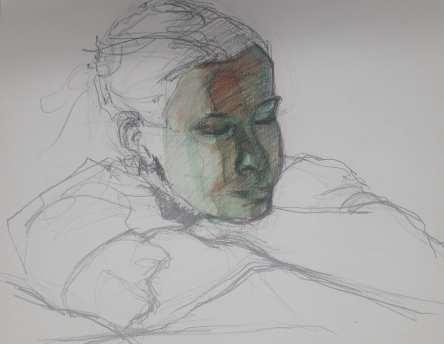 tekenkunst-academie-temse (6)