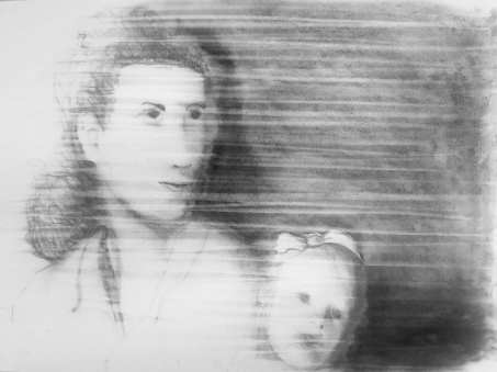 tekenkunst-academie-temse (63)