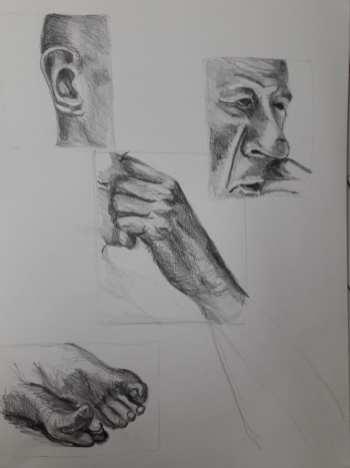 tekenkunst-academie-temse (76)