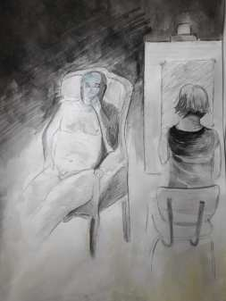 tekenkunst-academie-temse (78)
