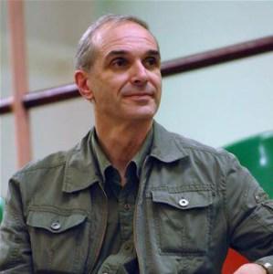 Gennady Tyschler