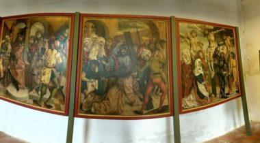 6-ierusalim-na-rejne-g-rotenburg_13-660x365