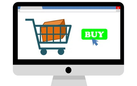 Dropshipping vs Affiliate Marketing: what's the Difference?