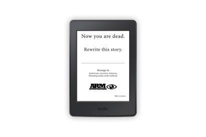 AmazonKindlePaperwhiteMockup_Rewrite.jpg?fit=1500%2C1000&ssl=1