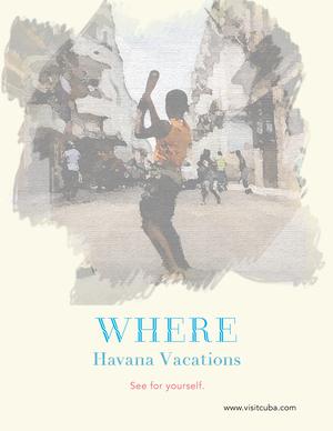Havana_Cuba_Love_poster.jpg?fit=300%2C388&ssl=1