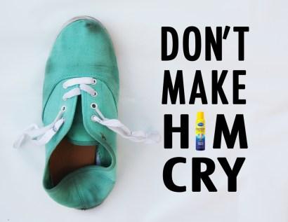 Shoe.jpg?fit=1000%2C773