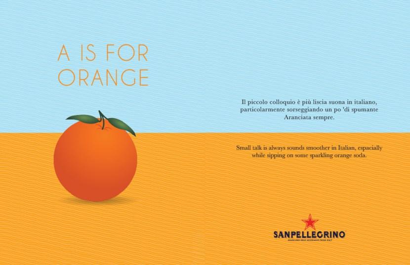 orangecopy.jpg?fit=1100%2C712
