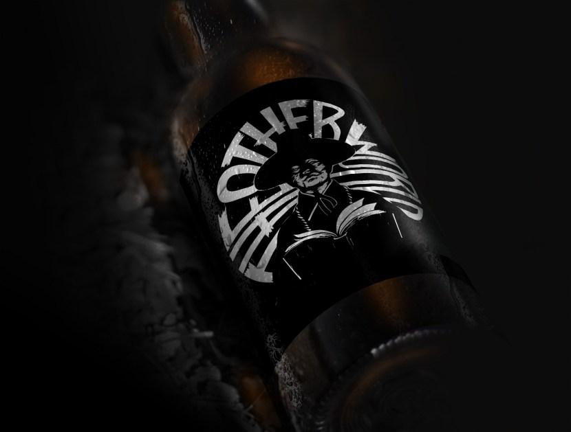 beermockup-1.jpg?fit=1500%2C1136
