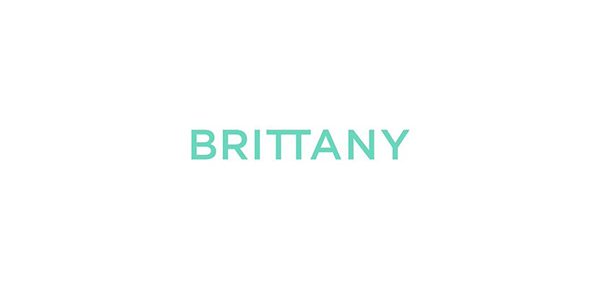 brittany.png?fit=600%2C300