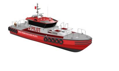 pilotboatwrap2.jpg?fit=2000%2C1200&ssl=1