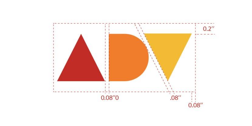 spring-show-ADV.jpg?fit=1318%2C661