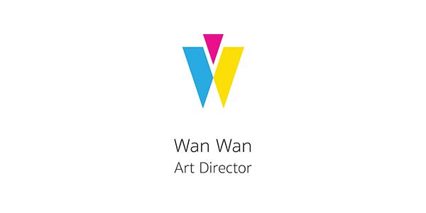 wan.png?fit=600%2C300&ssl=1