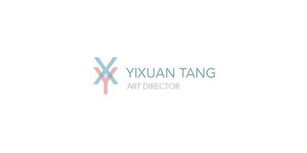 yixuan.png?fit=600%2C300&ssl=1