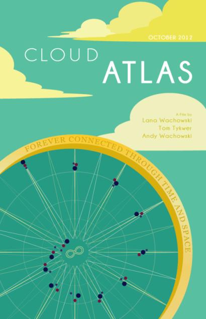 CloudAtlas.png?fit=500%2C773&ssl=1
