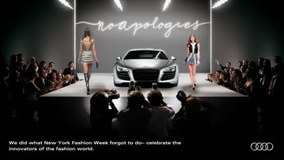 audi_fashion_inside.jpg?fit=1024%2C576
