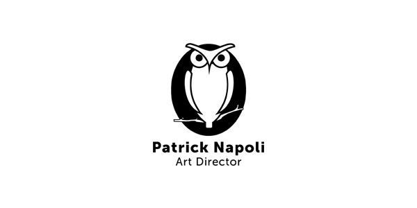 patrick.png?fit=600%2C300&ssl=1
