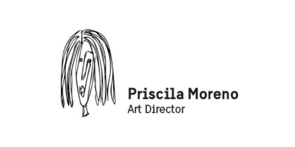 priscila.png?fit=600%2C300&ssl=1
