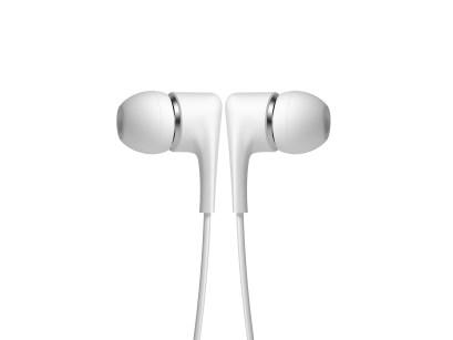 A5_earphones_side1_white_300dpi.jpg?fit=7111%2C5333